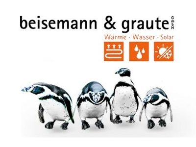 beisemann & graute GmbH