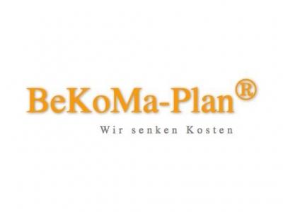 BeKoMa-Plan GmbH