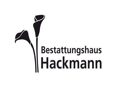 Bestattungshaus Hackmann