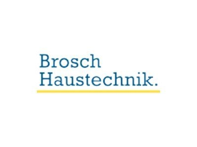 Brosch Haustechnik