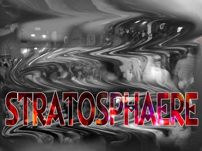 STRATOSPHAERE Revival Party