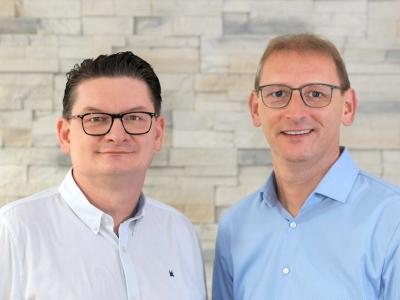BURG.hörsysteme Schulte Oversohl & Zander GbR
