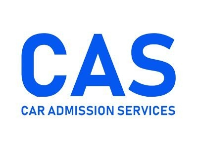 Car Admission Services LTD.