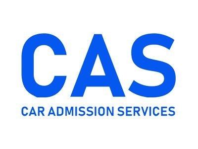 Car Admission Services LTD.