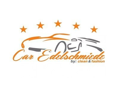 Car Edelschmiede by clean&fashion UG