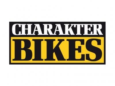 Charakter Bikes Rene Sürth