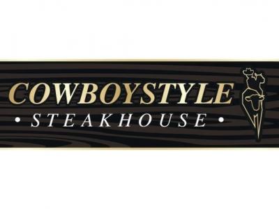 COWBOYSTYLE Steakhouse