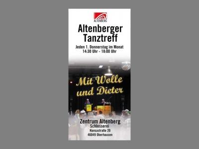 Altenberger Tanztreff