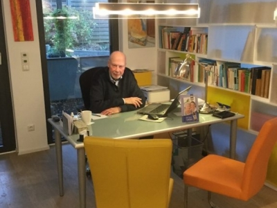 Privatärztliche Praxis Dr. med Peter Nippels