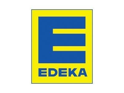 Edeka Flanz