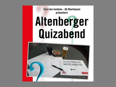 Altenberger Quizabend