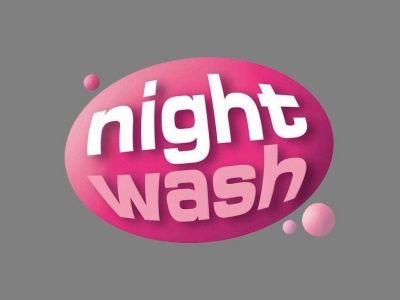 NightWash Oberhausen
