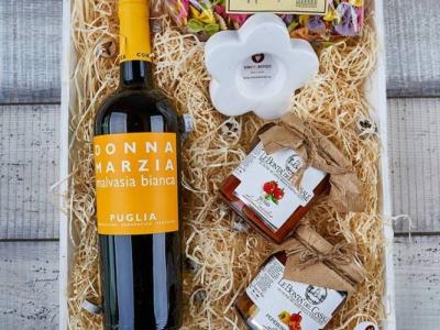 VINI DEL BORGO Wine & More