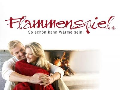 Flammenspiel GmbH