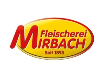 Fleischerei Mirbach Partyservice & Catering