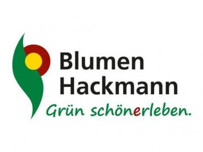 Blumen und Friedhofsgärtnerei Hackmann