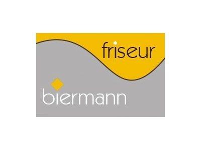 Friseur-Biermann Naturfriseur