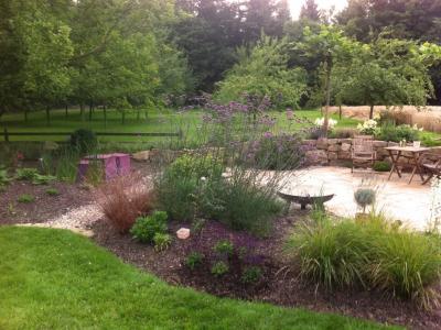 Garten- und Landschaftsbau Schmeink