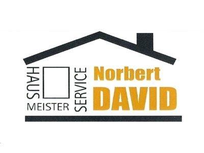 Hausmeisterservice Norbert David