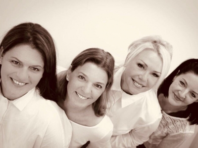 hautsache Praxis für Kosmetik u. Podologie