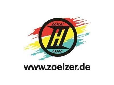 Sport Zölzer