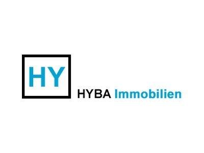 HYBA Immobilien