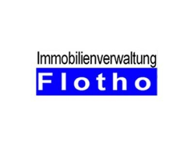 Immobilienverwaltung Flotho