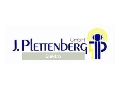 J.Plettenberg GmbH