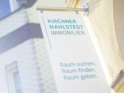 Kirchner Mahlstedt Immobilien