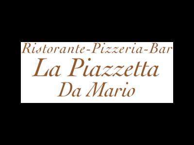 La Piazzetta Da Mario