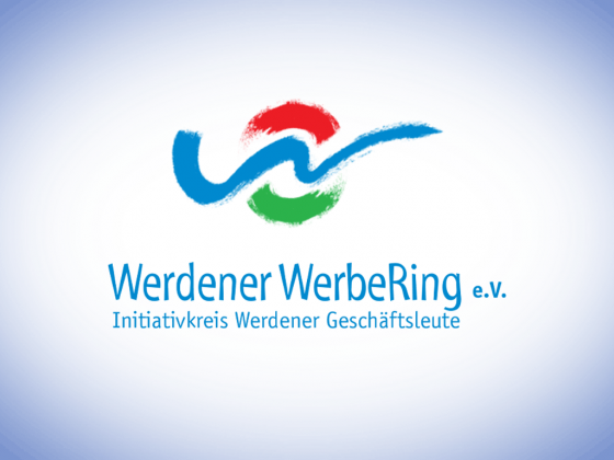 Werdener WerbeRing e.V.