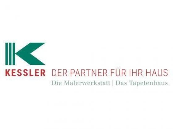 Die Malerwerkstatt Eggert Kessler GmbH