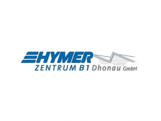 HYMER-Zentrum B1 – Dhonau GmbH