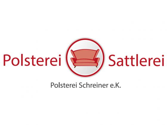 Polsterei Schreiner