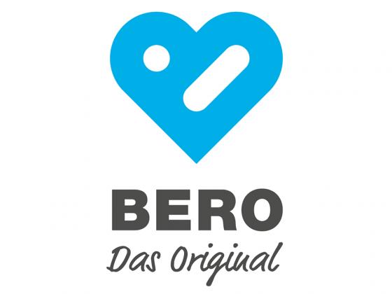 Werbegemeinschaft BERO-Einkaufszentrum Oberhausen City e.V.