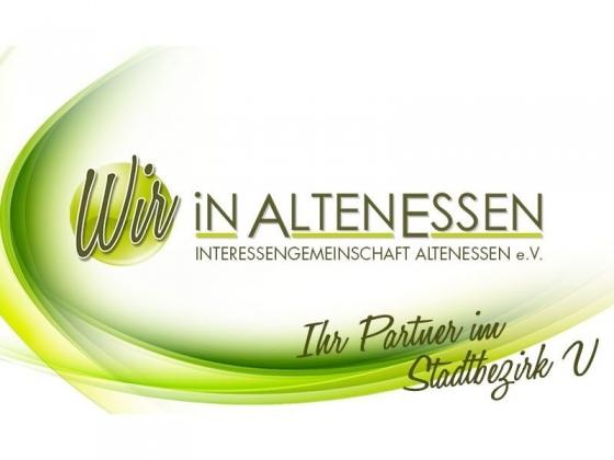 Interessengemeinschaft Altenessen e.V.
