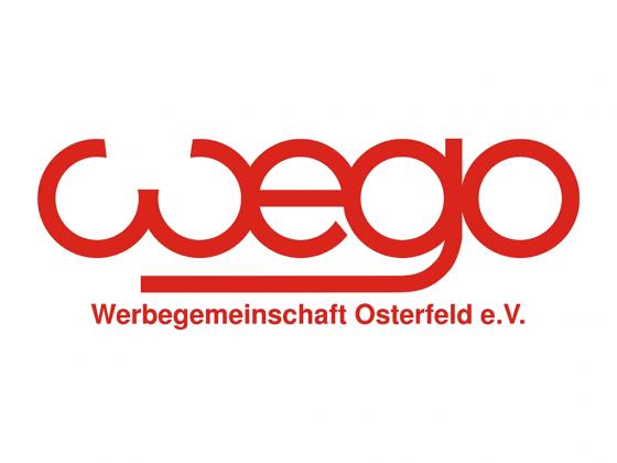 Werbegemeinschaft Osterfeld e.V.
