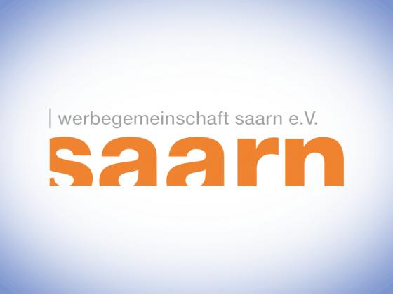 Werbegemeinschaft Saarn e.V.