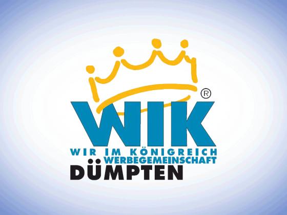 """WiK """"Wir im Königreich"""" e.V."""