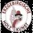 Geschenk-Truhe Erzgebirgische Holzkunst