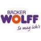 Bäcker Wolff