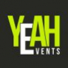 Yeah Events GmbH