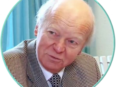 Rechtsanwalt Jürgen J. Stoffers